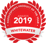 Paddlesport Product of the Year 2019